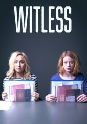 Poster de Witless