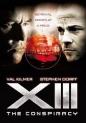 Poster de XIII - La conspiración