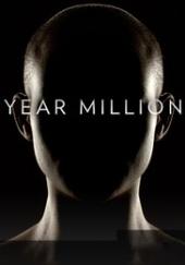 Poster de Year Million