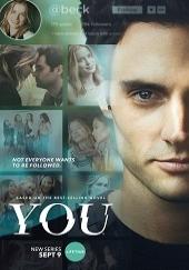 Poster de YOU