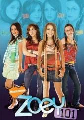 Poster de Zoey 101