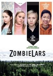 Poster de ZombieLars