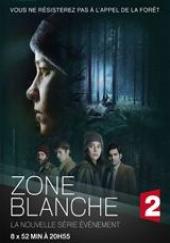 Poster de Zona Blanca
