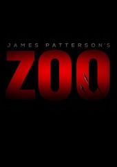 Poster de Zoo