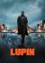 Poster icono de Lupin