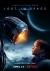 Poster icono de Perdidos en el espacio