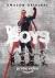 Poster icono de The Boys