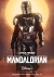 Poster icono de The Mandalorian