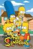 Poster diminuto de Los Simpson