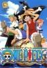 Poster diminuto de One Piece