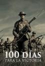 100 días para la victoria