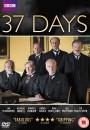37 días (TV)