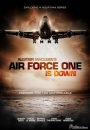 Air Force One is Down (TV)
