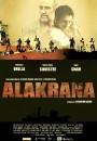 Alakrana (TV)