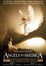 Ángeles en América (TV)