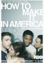 Buscarse la vida en América