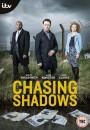 Chasing Shadows (TV)