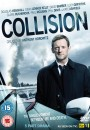 Collision (TV)