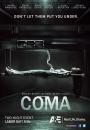 Coma (TV)