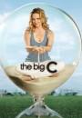 Con C mayúscula (The Big C)
