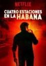 Cuatro estaciones en La Habana (TV)