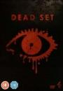 Dead Set: Muerte en directo (TV)