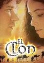 El clon 2001