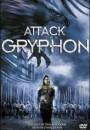 El reino perdido (Gryphon) (TV)
