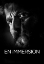 En immersion (Miniserie de TV)
