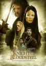 En tierra de dragones (TV)