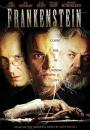 Frankenstein (TV)