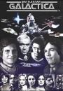 Galáctica: Estrella de combate (Battlestar Galactica)