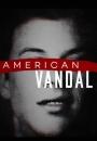 Gamberro de instituto (American Vandal)