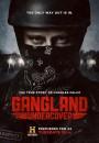 Gangland Undercover (TV)