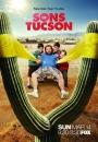 Hijos de Tucson