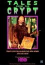 Historias de la cripta