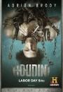 Houdini (TV)