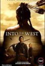Into the West (TV)