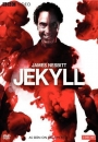 Jekyll (TV)