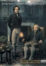 Jonathan Strange & Mr Norrell (TV)