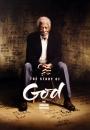 La historia de Dios