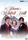 La inquilina de Wildfell Hall (TV)