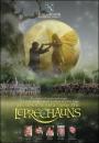 La leyenda mágica de los Leprechauns (TV)