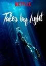 La luz de las historias