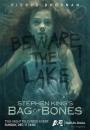 La maldición de Dark Lake (Un saco de huesos) (TV)