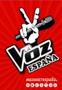 La Voz España