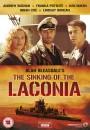 Laconia, el hundimiento (TV)