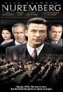 Los juicios de Nuremberg (TV)