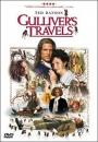 Los viajes de Gulliver (TV)