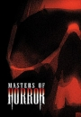 Maestros del horror (Masters of Horror)